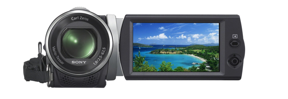 Video Camera Buying for a Family